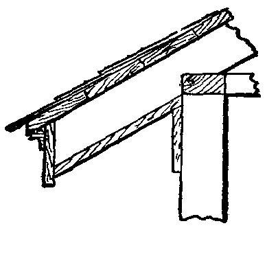 Do It 101 Com Carpentry For Boys Chapter 11 House Building
